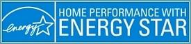 sidebar275_energy_star_logo